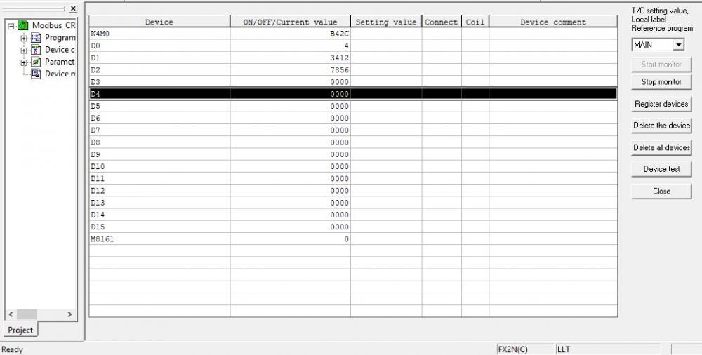 FX2N_CRC16_XMODEM_3.jpg