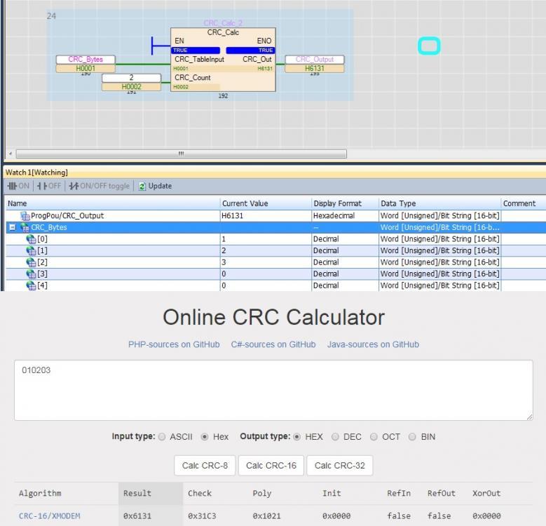 crc_123.thumb.jpg.98e145ab3a98397b76714c