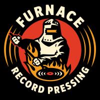 furnaceRP