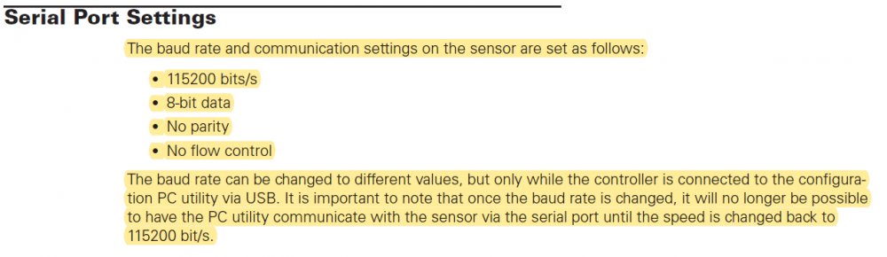 Serial Communication Settings of the Sensor.png