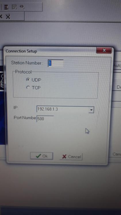 Ethernet 2.jpg