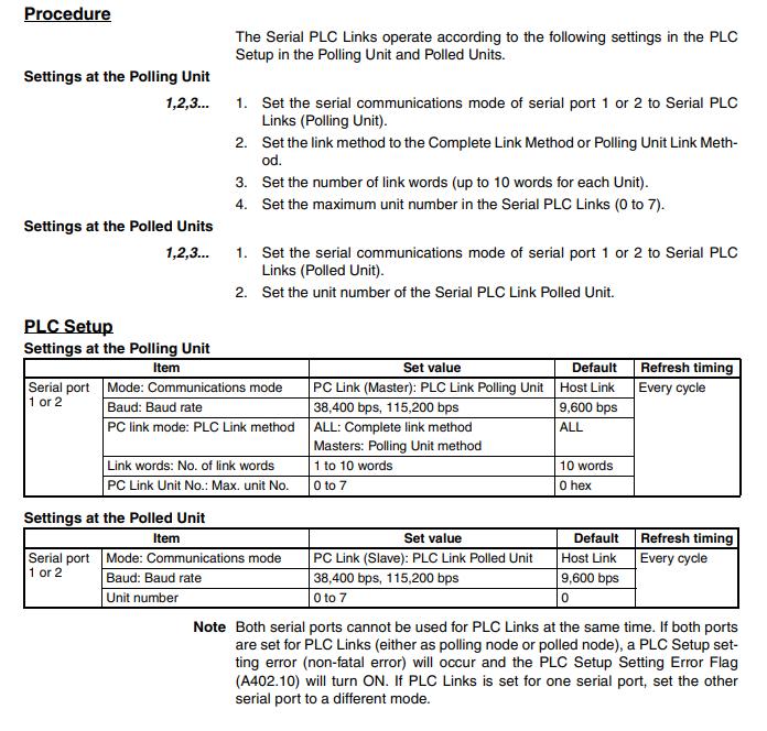 Manual Settings.PNG