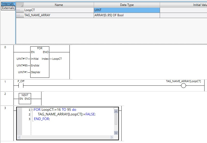 Variable_Clear.jpg