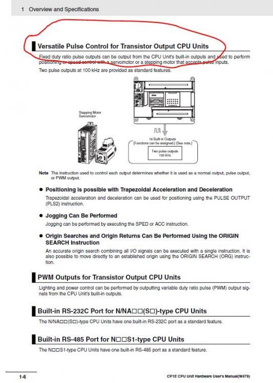 CP1E_Transistor_Output.thumb.JPG.1dfe65a
