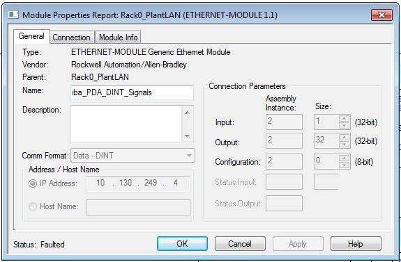 GenericModule.PNG.460e251061ca4c1306b664