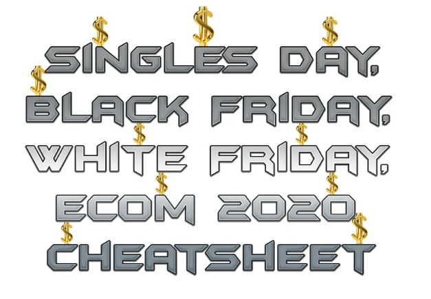 Black Friday 2109.png
