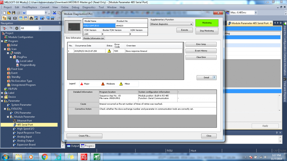 modbus_rtu_plc_error.png