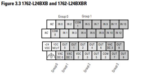 1762-L24BXB.PNG