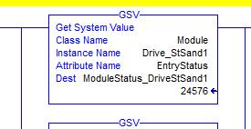 GSV-ModuleEntryStatus.PNG.f6dca5c15d615c