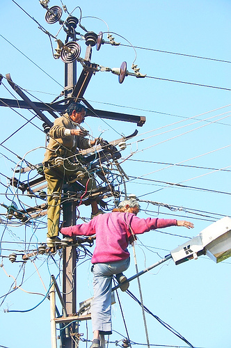 ot wiring in india plcs net interactive q a rh plctalk net Utility Mess of Wires India Telco Wiring India