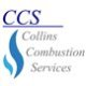 CollinsCombustion