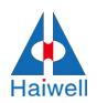 James.haiwell