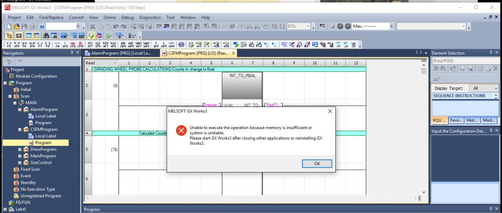 Program_Error.png