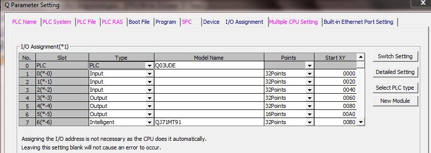parameter.PNG.afcf90b6c265d94a035704094a