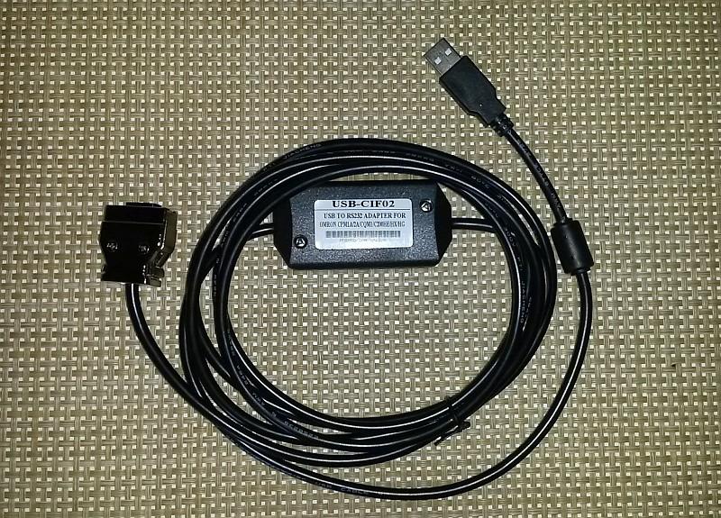 USB -CIF02.jpg