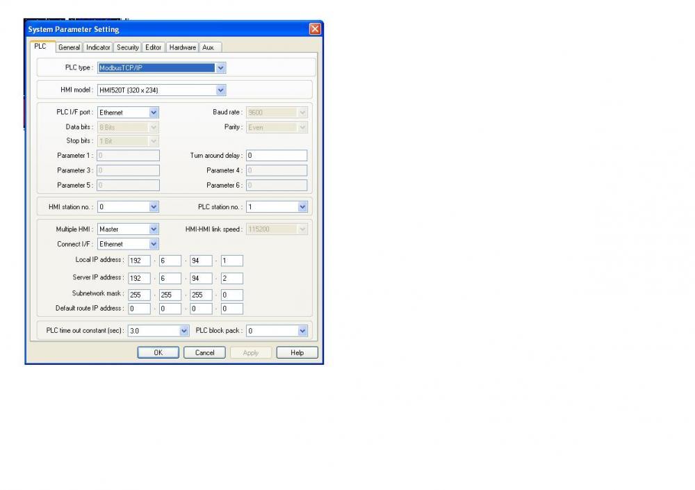 hmi settings.JPG