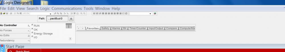 AB_toolbar.PNG