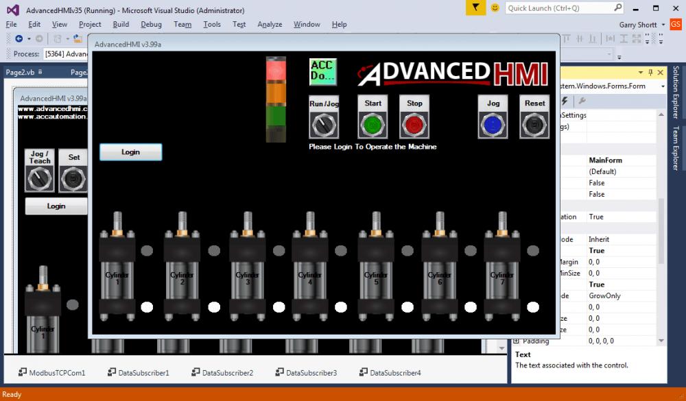 AdvancedHMI Deployment 070-min.png