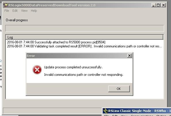 DPDT Start Error 1.jpg
