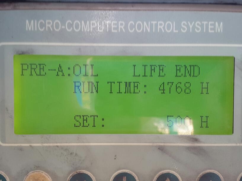 Run time.jpg