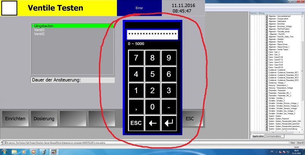 Keypad.jpg