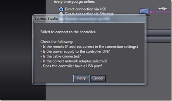 5856f5cb1d348_USB20Fail1.jpg.d2f5860326e