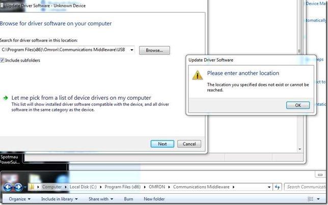 5859be44d8c51_USB20DRIVER20Fail1.jpg.2a1