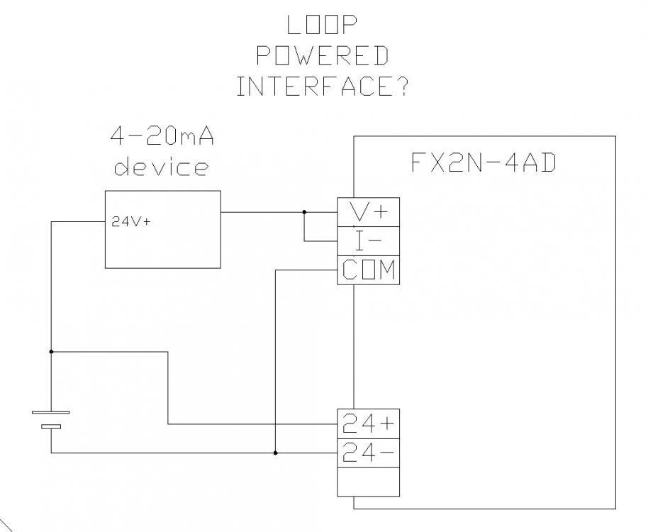 loop-power.jpg