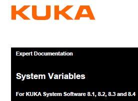 KUKA_SYSVAR.jpg.a1011a9fb3409761c301f9a6