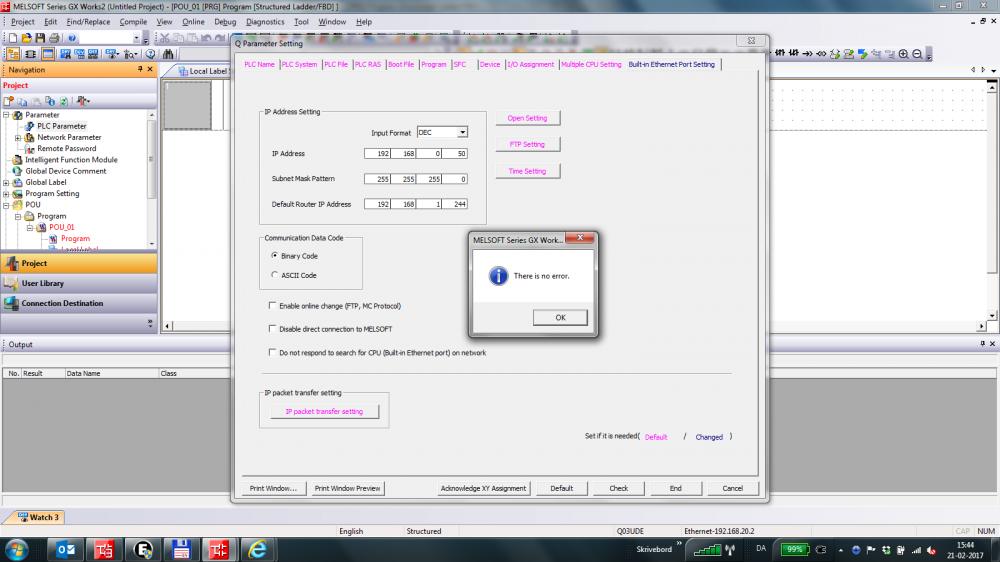 Q03UDE_IP.png