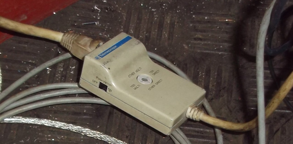 PLC Cable.PNG