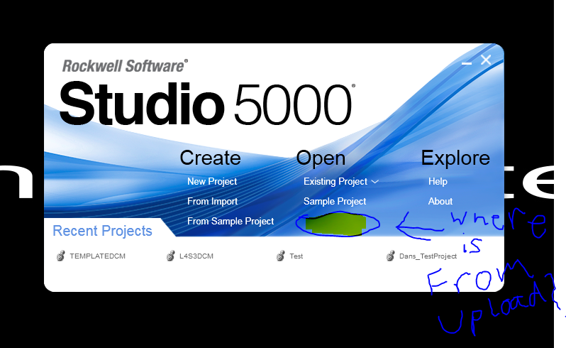 Studio 5000 pic.PNG