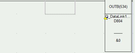 output.JPG.cd016c5103ef85247b27e63623aea