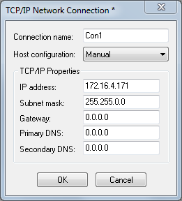 2017-08-28 08_23_49-TCP_IP Network Connection _.png