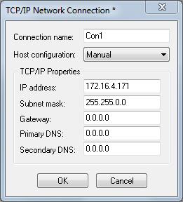 59a3c213c82f6_2017-08-2808_23_49-TCP_IPN