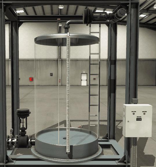 Process Mixer Test Factory IO 010-min.png