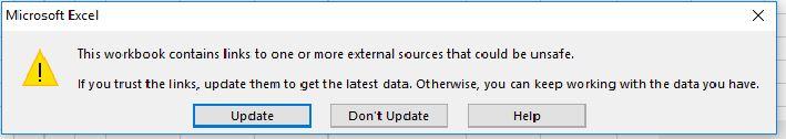 update error.JPG