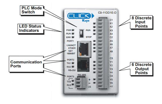 Click PLC System 020-min.png