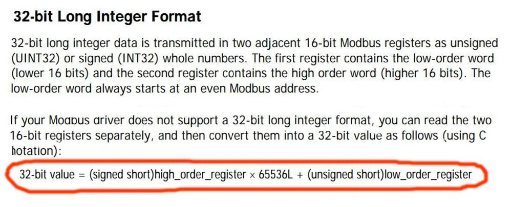 32bit method.jpg