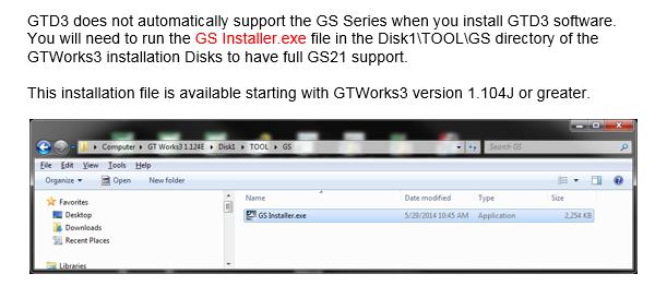 GS.png.c2eeade83267a4832267ae5812a453cb.