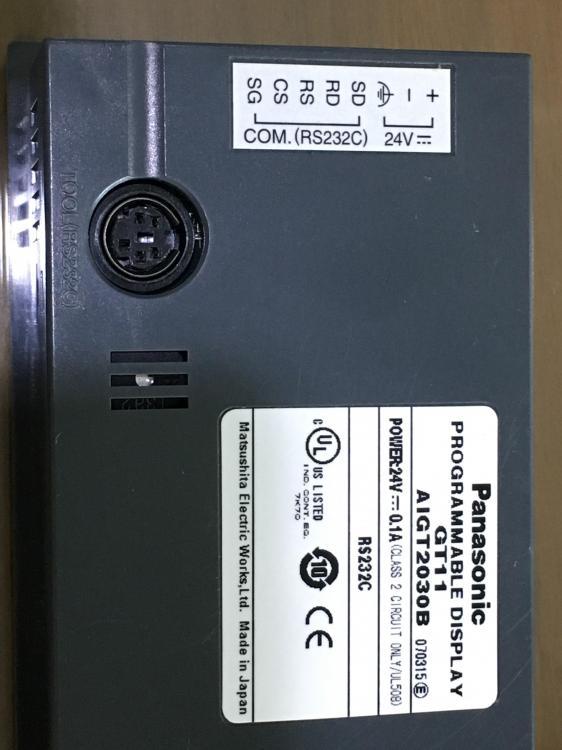 Panasonic GT11.jpg