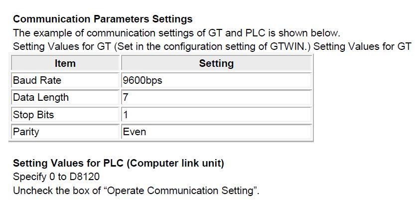 GT manual parameter.JPG