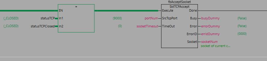 SktTCPAccept problem.PNG
