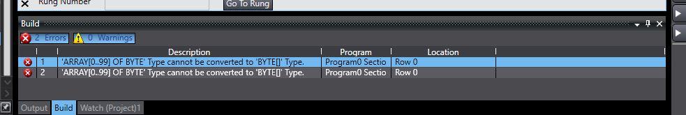 errors.JPG.c54d8b573fd0ac361c482d33910f7
