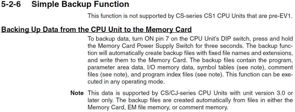 MrPLC_BackUpCS_CJ.thumb.jpg.e033434efe60