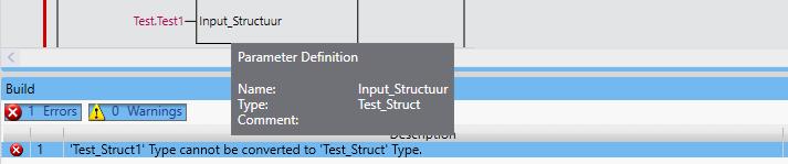 5a93dab4cfc35_TestStructinputerror.PNG.9