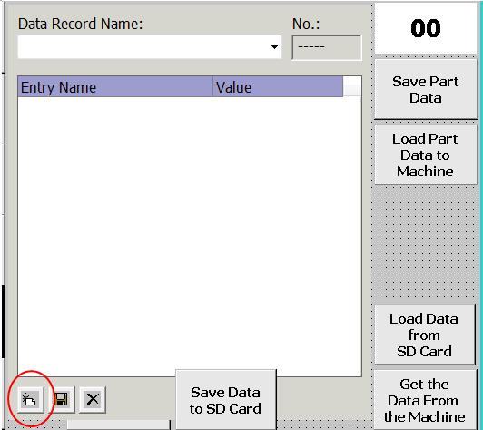 MP277_RecipeScreen_circled.png.1d57c7aca
