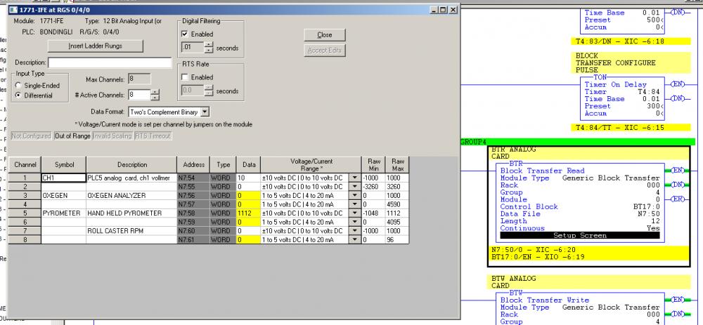 PLC5_AnalogInput.thumb.PNG.1aec5e384f895