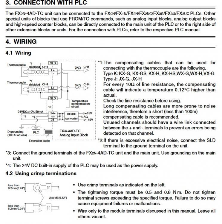 fx2n-4AD-TC.jpg