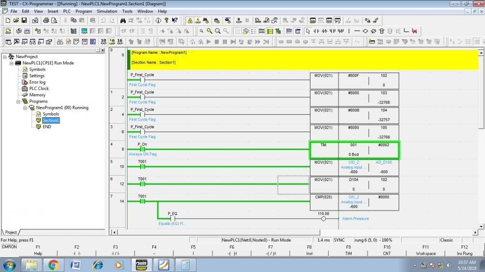 CP1E-N30DR-A,CP1W-MAD44, EF82.jpg